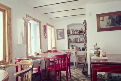 datli-maya-restaurant